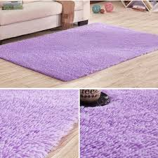 Where To Get Cheap Area Rugs by Wholesale Carpet Tiles Cheap Area Rug Floor Yoga Mats For Sale