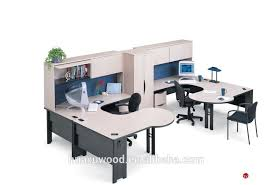 2 person computer desk nice person office home and interior appealing 2 person office