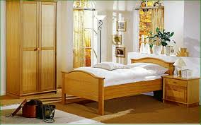 White Solid Wood Bedroom Furniture by Solid Wood Bedroom Furniture For Sale Home Attractive