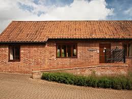 gladwins farm cottages gainsborough ref 31090 in nayland near