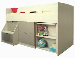 Bunk Beds Au Loft Beds Cheapest In Australia Children Loft Beds With Desk
