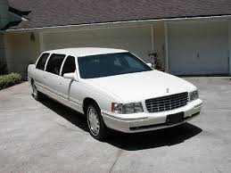 funeral cars for sale 504 caddillac six door used funeral car for sale