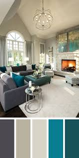 decorations decor home ideas facebook luxury living room ideas