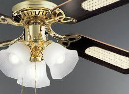 perenz ventilatori da soffitto ifa 00166 ventilatori ferrara store illuminazione