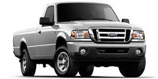 tire size for ford ranger 2010 ford ranger tires iseecars com