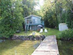 Cottages For Rent On Lake Simcoe by Sunset Retreat Cottage On Lake Orillia Cottage Rental Gl 20519