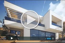 3d architektur visualisierung 3d visualisierung architektur preise architekturvisualisierung