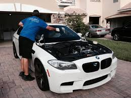 bmw 335i windshield replacement m5 monday windshield replacement bmw