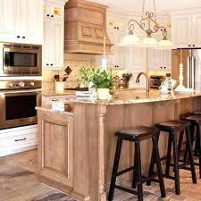 kitchen islands that seat 4 kitchen island seats 4 snaphaven