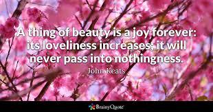 wedding quotes keats keats quotes brainyquote