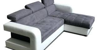 canapé d angle 2m20 canape d angle 2m20 2m salon dangle 260m x cuir large size t