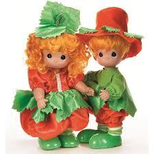63 precious moment dolls images precious