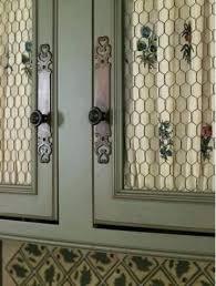 metal cabinet door inserts metal cabinet door inserts decorative metal cabinet door inserts