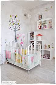 ikea chambre bébé photo deco chambre bebe fille ikea