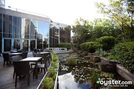 award winning sydney hotels oyster com hotel reviews