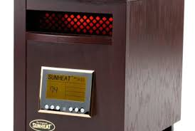 Bedroom Heater Infrared Heater Barrel House Remodel U0026 Decor
