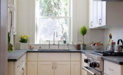 Interior Design 101 Basics Home Painting Interior Painting 101 Basics Diy Best Ideas
