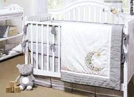 toys r us baby beds toys r us bed sets buythebutchercover com