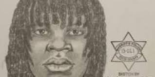 south side assaults police release sketch of washington