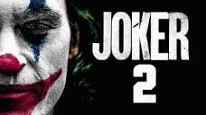 sortie.news/wp-content/uploads/2020/07/Joker-2-du-...