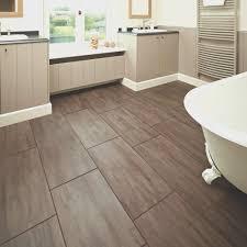Vinyl Bathroom Flooring Tiles - bathroom awesome vinyl tiles bathroom flooring nice home design