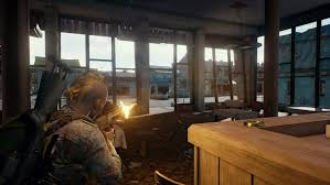 pubg is a bad game pubg on xbox one is even clunkier but still brilliant the verge