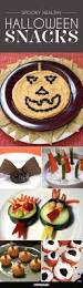 25 party halloween snacks taste of home 849 best halloween treats