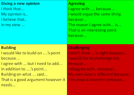 Challenge Technique Agree Build Challenge Abc Questioning The Cpd Paradox