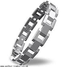 magnetic bracelet tool images Men 39 s bracelets q13ig1hu coolman titanium magnetic bracelet jpg