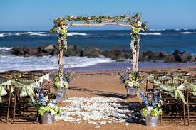 florida destination wedding wedding packages sun sea weddings
