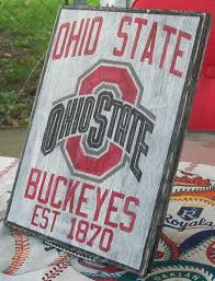 506 best fathers day images on pinterest ohio state buckeyes