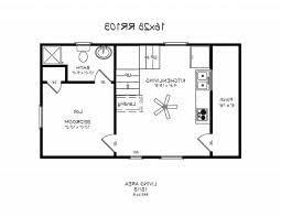 16x24 owner built cabin 16 wide owner built backwoods cabin beautiful 16x24 cabin plans 6