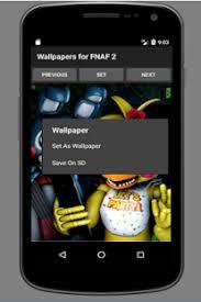 google wallpaper fnaf wallpapers for fnaf 2 apps on google play