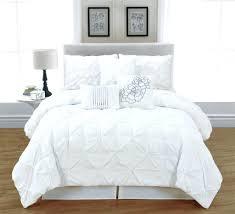 elegant bedroom comforter sets decoration round bed comforter set simple elegant bedroom design