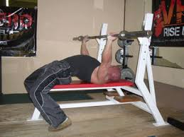 Increase My Bench Press Max 6 Little Known Bench Press Tips To Improve Your Strength