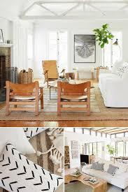 organic home decor organic home decor design decoration