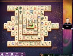 hoyle table games 2004 free download hoyle puzzle and board games 2012 hoyle the official name in for