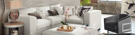 livingroom furniture living room furniture value city furniture and mattresses