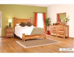 exotic bedroom sets exotic bedroom furniture sets video and photos madlonsbigbear com