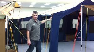 one of the biggest tent showrooms in australia youtube