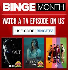 best deals tv slickdeals not black friday fandangonow one select tv show episode page 4 slickdeals net