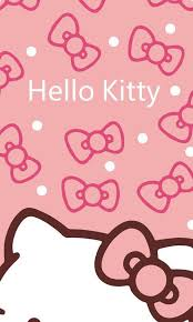 261 kitty images kitty wallpaper