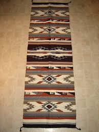 Aztec Runner Rug Southwestern Runner Rugs Area Rugs Marvellous Aztec Runner Rug