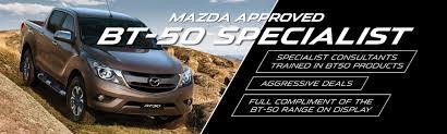 mazda deals mazda dealer campbelltown nsw macarthur mazda