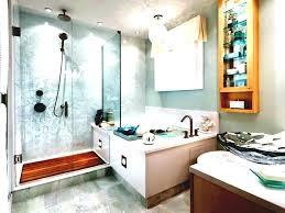 bathroom design help design my bathroom locksmithview com