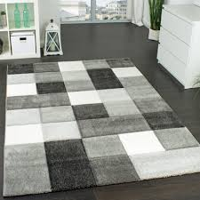 Livingroom Images Rug Second Hand Creative Rugs Decoration