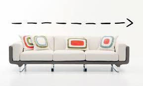 Sectional Or Sofa And Loveseat Sectional Or Sofa Sofa Hpricot Com