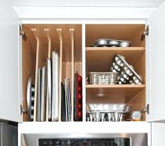 diy kitchen storage ideas kitchen storage ideas deft space saving kitchen storage solutions