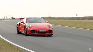 porsche 911 gt3 rs top speed porsche 911 gt3 rs looks great in lava orange top speed