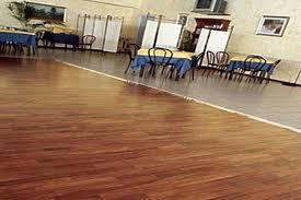 Titanium Laminate Flooring Laminate Magnitude Balterio 557 Titanium Oak Mydesigndrops